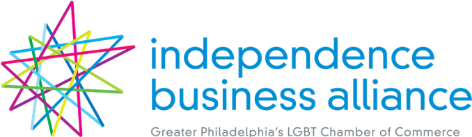 Independence Business Alliance logo