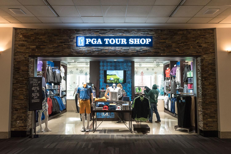 PHL Philadelphia International Airport | PHL org